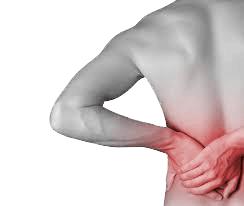 pain management atasi nyeri akut tanpa obat bius