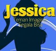 Jessica Method