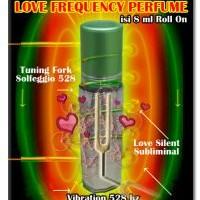 parfum-pheromone